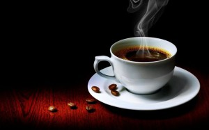 1425706894_coffe