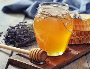content_honey-and-gelatin__econet_ru