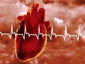12. Психологические причины заболеваний сердца и сосудов